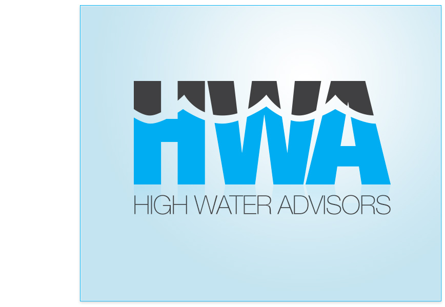 Brand - High Water Advisors
