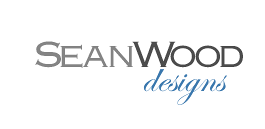 Sean Wood Designs | home